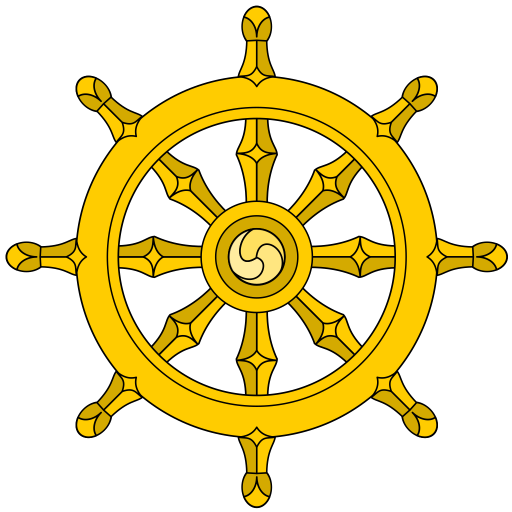 cropped-dharmawheel2.png